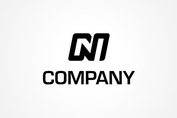 Price  0  free logo   N Logo