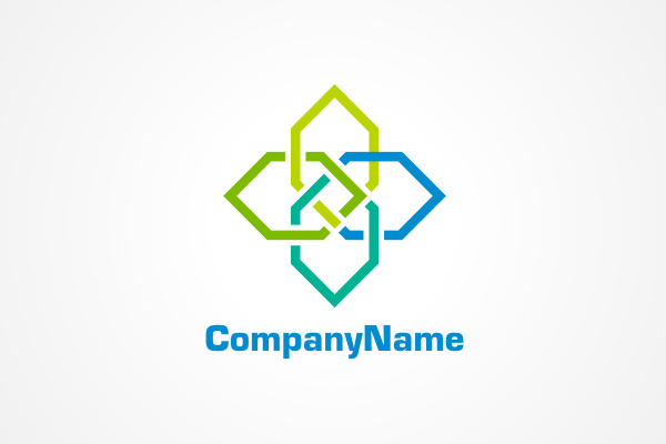 medical logo design templates free clipart vector labs