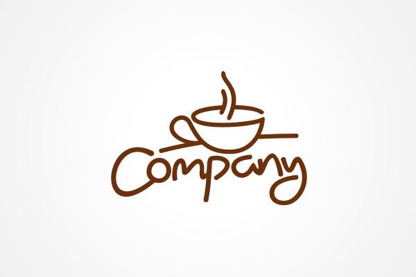 coffee-cup-logo...