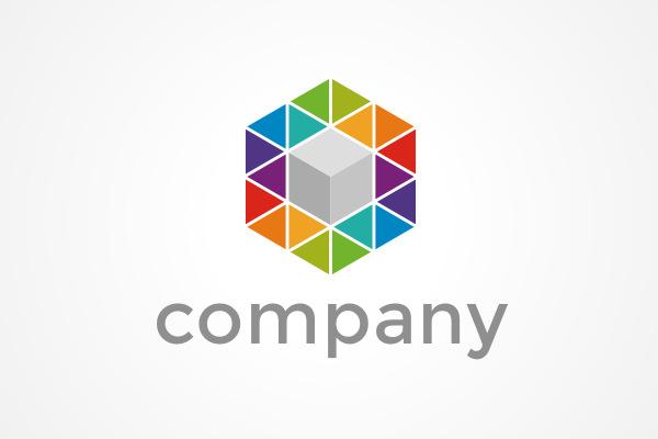 Buy Company Logo Design