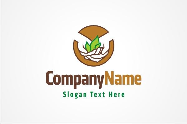 Logologo.Com