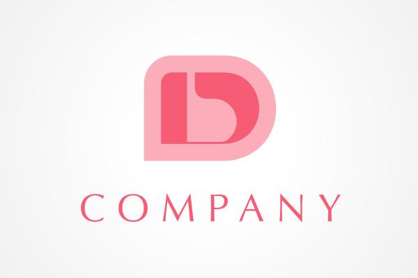 Free logo elegant d logo elegant d logo thecheapjerseys Images