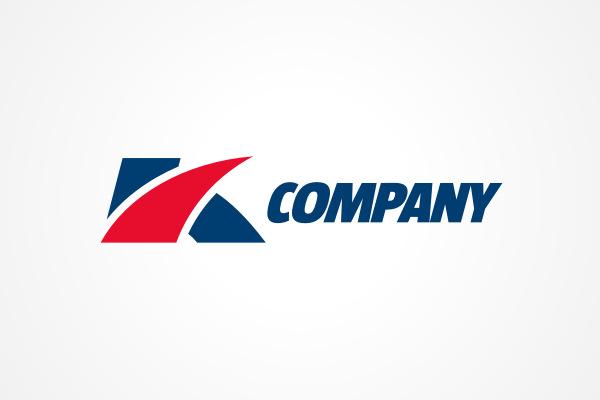 Fat K Logo  K Logo Images