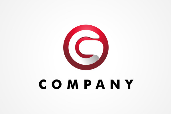 G Logo  G Logo