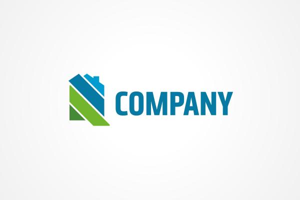 houses-logos.jpg (600×400)