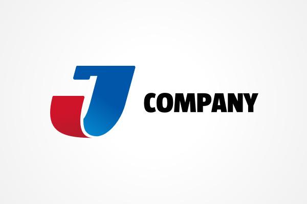 J Logo Free Logo: J Lo...