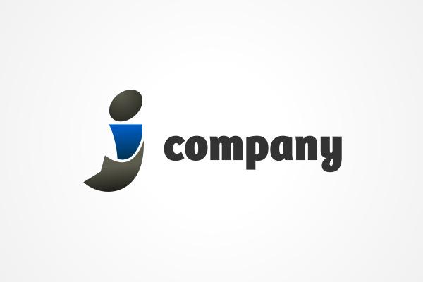 Logo for Pinter... J Logo Photo