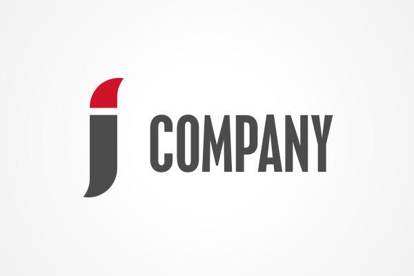 Free Logo: J Sw... J Logo Photo