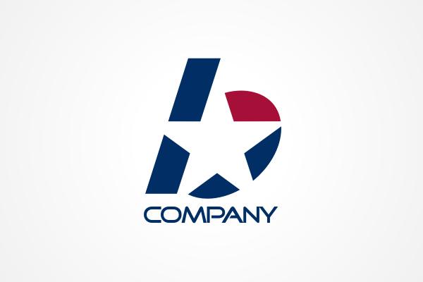 free logo letter b logo