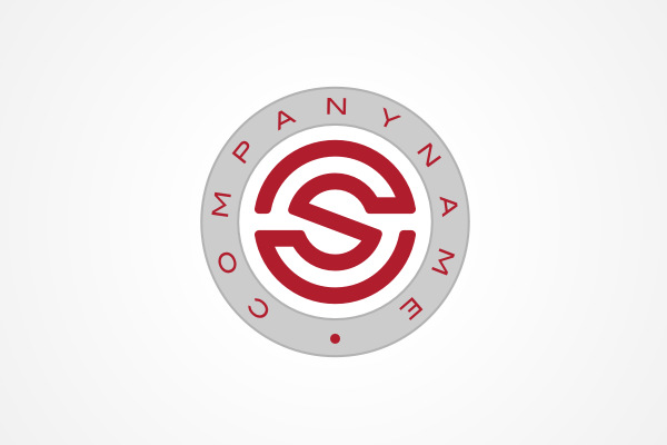 Free logo letter s circle logo letter s circle logo thecheapjerseys Choice Image