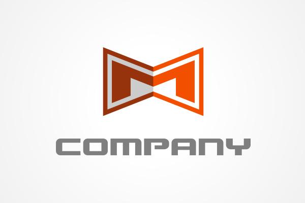 M Logo Free Logo: M Lo...