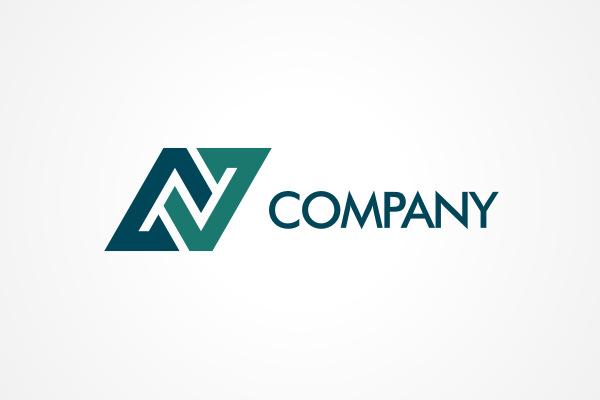 N Logo  N Logo