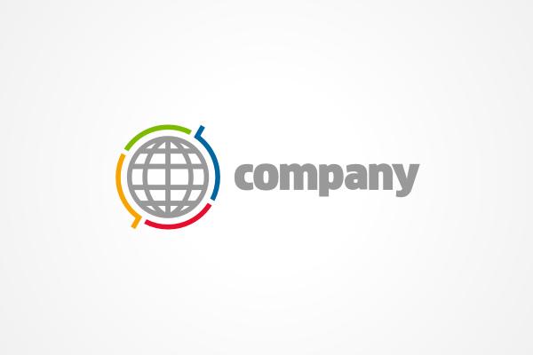 free logo planet logo