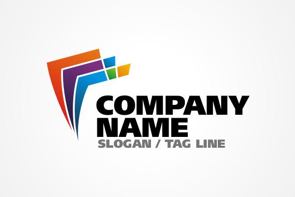 Logo Print Signage Spearwood