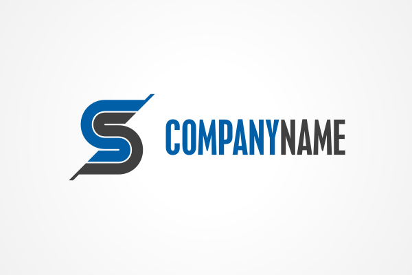 free Letter Logos. We recommend having a designer customize your logo ...