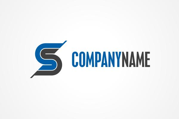 free logos download designs