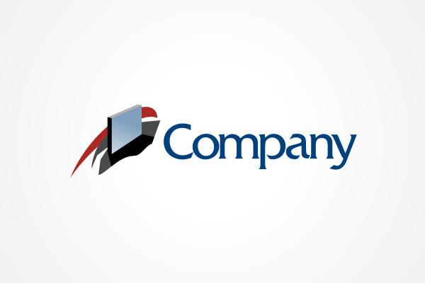 free logo tile logo rh logologo com tie logos tile logos free