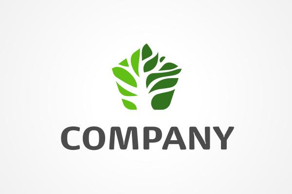 kostenlos logo