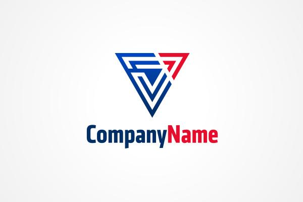 Company Logo Rel...V Company Logo