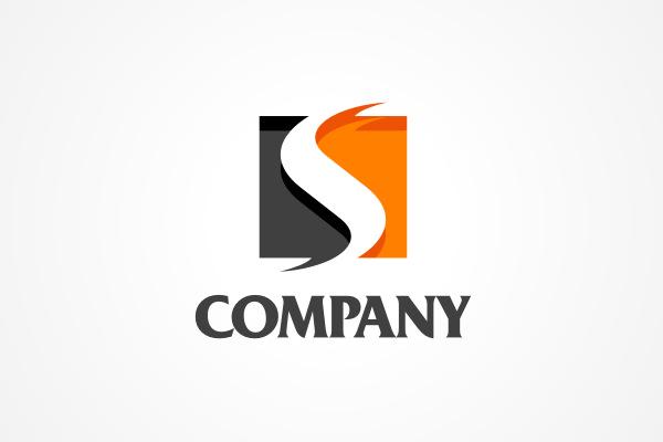 Free logo white s logo white s logo altavistaventures Image collections