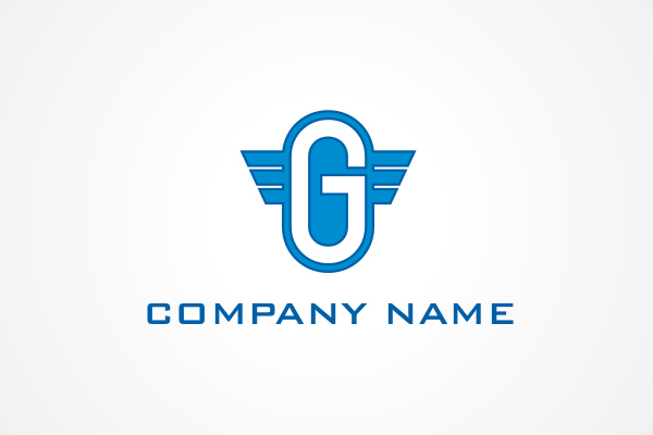 winged-g-logo.jpg