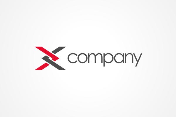 Price  0  free logo   X Logo